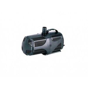 Pompa submersibila acvariu/fantana arteziana SPA-4000/A - BOYU