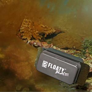 Razuitor magnetic acvariu JBL Floaty Blade XL/25mm