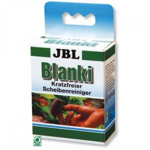 Razuitor otel JBL Blanki D/GB
