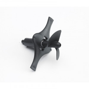 RECH.IMPELLER KORALIA 8 50 Hz