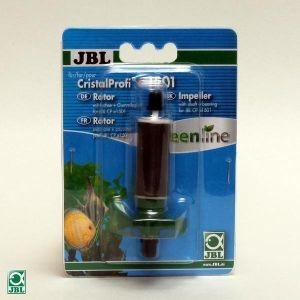 Rotor filtru extern acvariu JBL CP e401 greenline