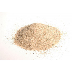 Spartura coral/Coralsand 1-2 mm/ sac 20kg