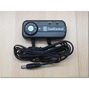 Termostat ventilator acvariu JBL CoolControl