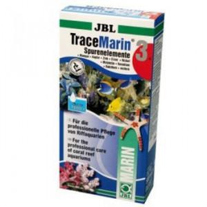 Tratament apa marina JBL TraceMarin 3 - 500 ml