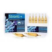 Tratament apa marina Stronti + 6 fiole - PRODIBIO
