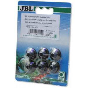 Ventuze JBL Slit Suction Pad