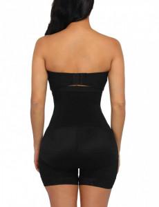 Body Modelator---IDEAL Ptr ROCHII--- Black 3IN1