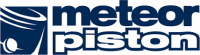 Meteor Italy