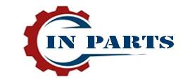 IN Parts