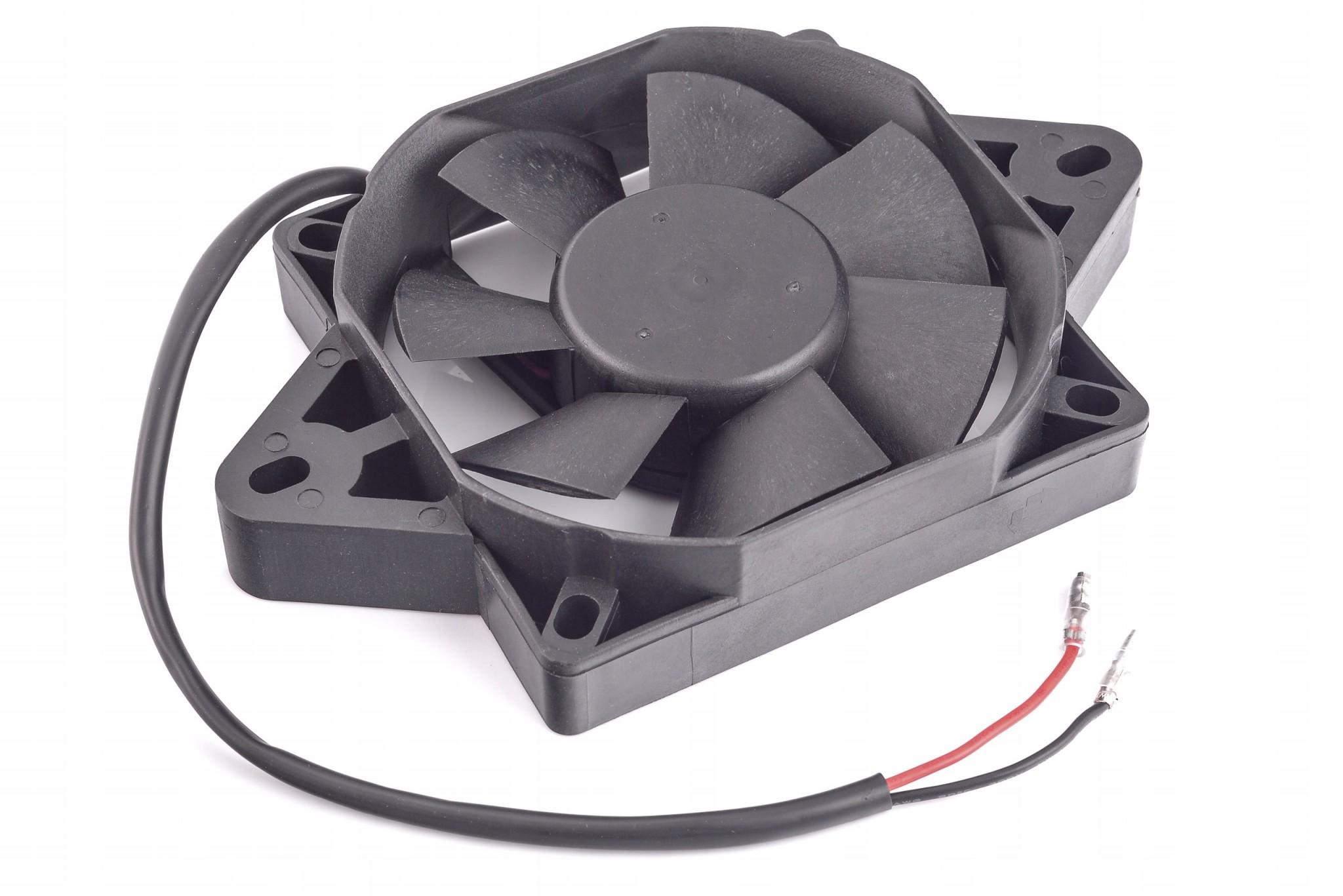 Ventilator racire Atv