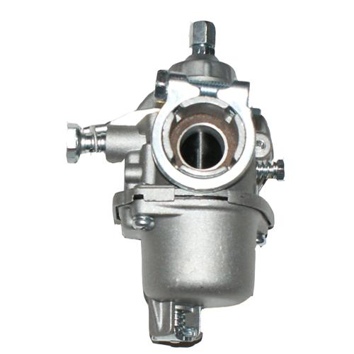 Carburator atomizor