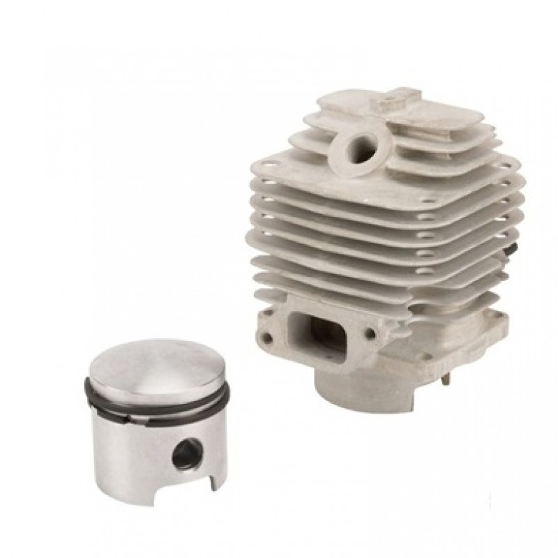Piese motor atomizor