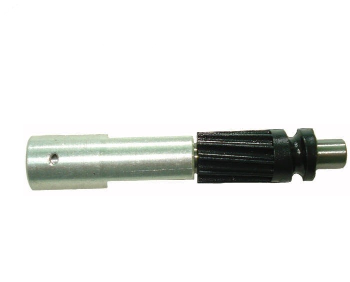 Piston pompa ulei drujba