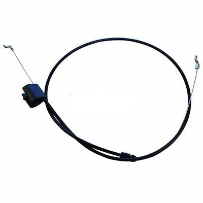 Cabluri tractoras gazon