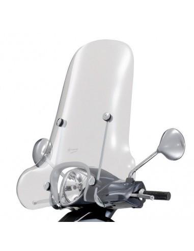 Parbriz scuter