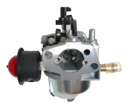 Carburator motosapa