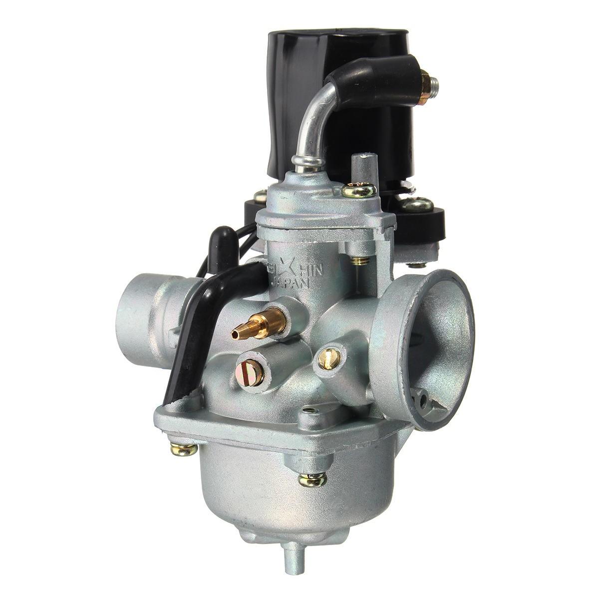 Carburator Atv