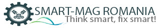 Smart-Mag Romania
