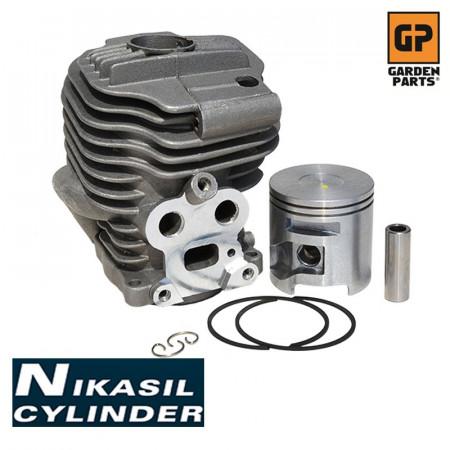 Set motor Partner K750 - GP - Nikasil