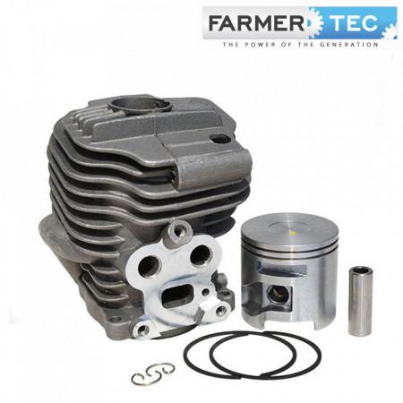 set motor partner k750