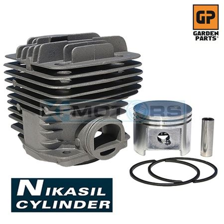 Kit cilindru Stihl TS400 - GP - Nikasil