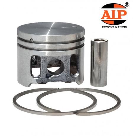 Piston Stihl FS250, FS280 - AIP India