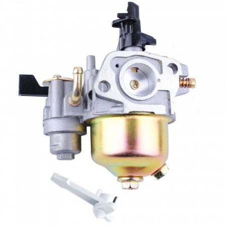 carburator honda gx 120