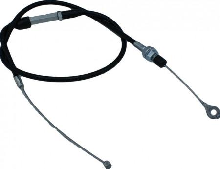 Cablu actionare in fata GST 55
