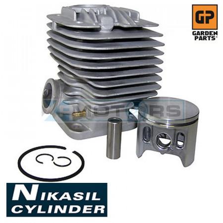 Kit cilindru Makita DPC7300 - GP - Nikasil