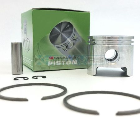 Piston Oleomac 746T, 446, Efco 8460 - GP
