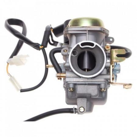 carburator atv 250cc