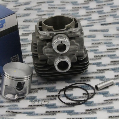 Set motor Stihl TS410, TS420 - Farmertec