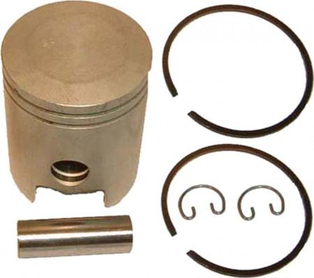 Piston Wacker WM80 - Diametru 45mm