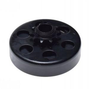 Ambreiaj centrifugal Lifan Go-Kart 160/200, 10 dinti