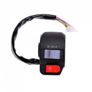 Bloc lumini + buton pornire CPI 50cc - 125cc