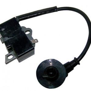 Bobina inductie Stihl MS 341, MS 361