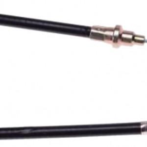 Cablu ambreiaj ZIPP - NEKEN, BENZER - SHAFT