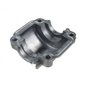 Capac cilindru Stihl 017, 018, MS170, MS180 - GP
