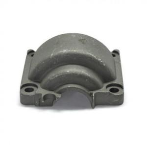 Capac cilindru Stihl 021, 023, 025, MS210, MS230, MS250