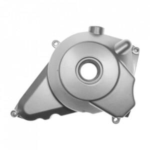 Capac stator (magnetou) ATV 110cc