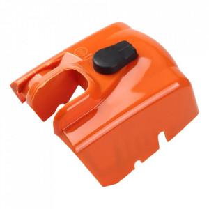 Capac superior filtru aer Stihl MS210, MS230, MS250 - GP