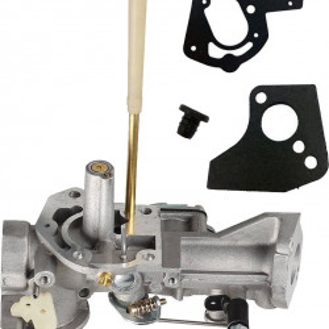 Carburator Briggs&Stratton 11cp, 13cp