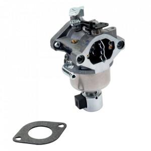 Carburator Briggs&Stratton 594593