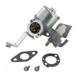 Carburator Briggs&Stratton 796447