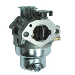 Carburator Honda GCV 135, GCV 160 - GP