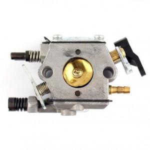 Carburator Husqvarna 51, 55