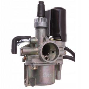 Carburator Peugeot Buxy, Speedfight, Vivacity, Honda Tact
