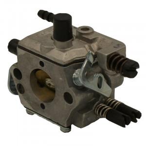 Carburator Ruris 366