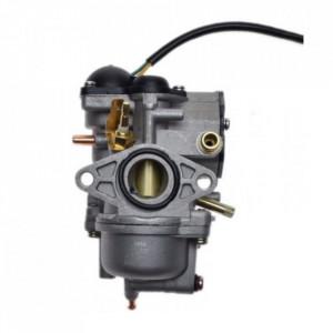 Carburator Suzuki Ad, Katana, Aprilia Rs lc