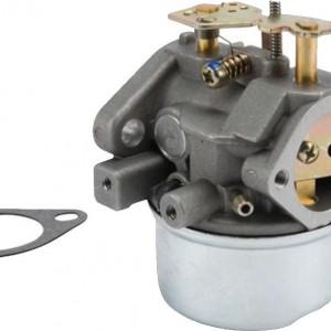 Carburator Tecumseh 640349, 640052, 640054
